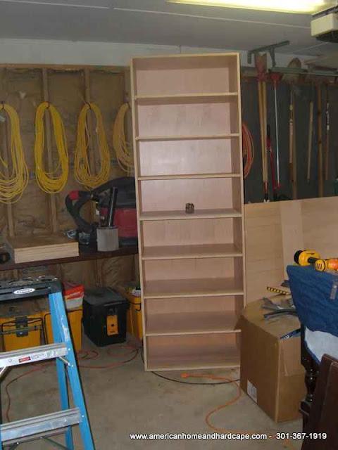 Interior Work in Progress - DSCF0442.jpg