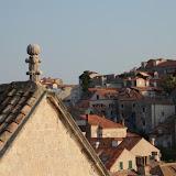croatia - IMAGE_276FB7B0-328D-40FE-A223-9F49EF891737.JPG
