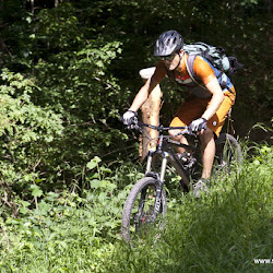 Hofer Alpl Tour 04.08.16-2935.jpg