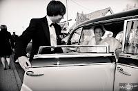 przygotowania-slubne-wesele-poznan-089.jpg