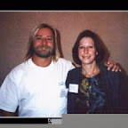 1996 - MACNA VIII - Kansas City - macna056.jpg