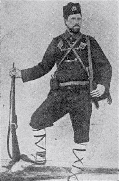 Стојан Малчанков