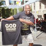 God Squad_052.JPG