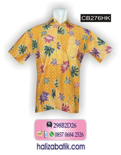 baju murah, batik murah, beli batik online
