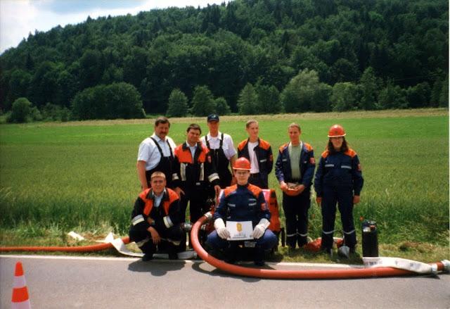 19990612SchlauchMarathon - 1999SchlauchMarathonThomasGoetzfriedFranzAuburgerGerdSpanglerGerhardBeierMarkusWeigertChristianMassMatthiasGoetzfriedBeateLingauer3.jpg