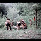 dia062-010-1968-tabor-szigliget.jpg