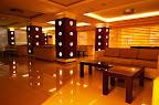 Фото 6 Artemis Princess Hotel