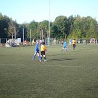 voetbal 001.jpg