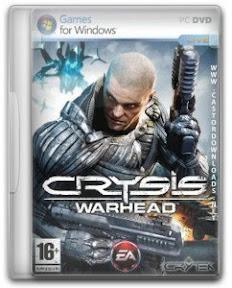 Crysis Warhead (PC) + Crack