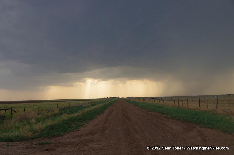 04-30-12 Texas Panhandle Storm Chase - IMGP0717.JPG