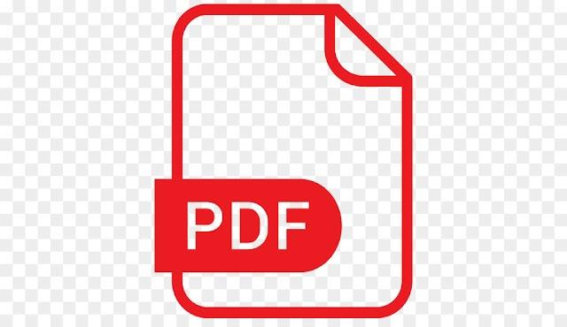 PDF Mcqs on Modernism [ UGB, 3rd YEAR ]