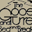 Goose and Turrets Bed and Breakfast's profile photo