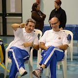 Gara Interregionale indoor 12-13 ottobre 2013 - RIC_1909.JPG