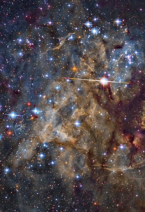 dark-space-2