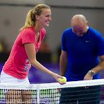 Petra Kvitova - 2015 WTA Finals -DSC_0016.jpg