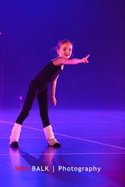 Han Balk Voorster Dansdag 2016-4350-2.jpg