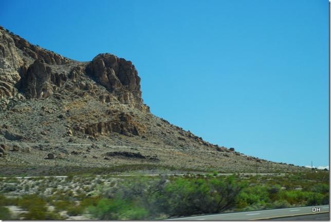 04-13-16 B New Mexico I10 Border Heading East (14)