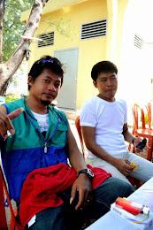 explore-pulau-pramuka-nk-15-16-06-2013-017