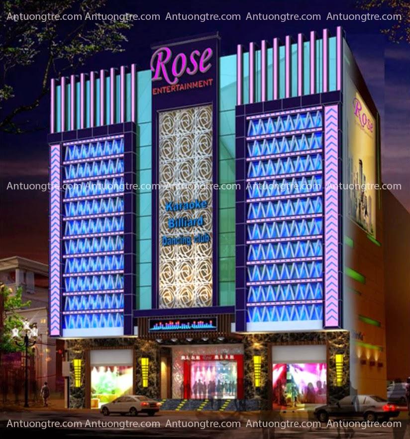 Thiet Ke Phong Karaoke%2B%281%29