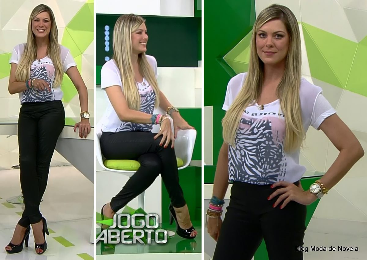 look da Renata Fan