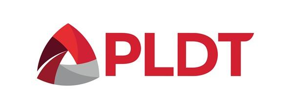 pldt-logo-2016