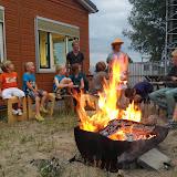 Bevers - Zomerkamp Waterproof - 2014-07-04%2B21.14.35.jpg