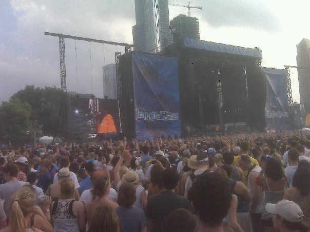 lollapalooza 2009 - Snoop%2BDogg%2B-%2B839336166568.jpg