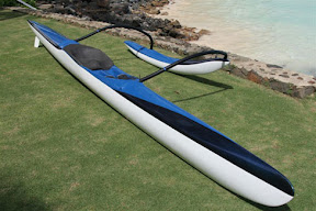Outrigger Canoes and Products Outrigger Connection Australia