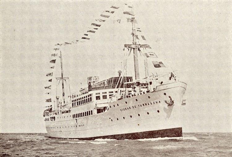 16- Motonave CIUDAD DE TARRAGONA. Del libro La Union Naval de Levante. 1924 1949.jpg