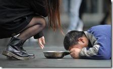Poveri