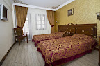 Фото 9 Costa Bitezhan Hotel ex.Bitezhan Hotel