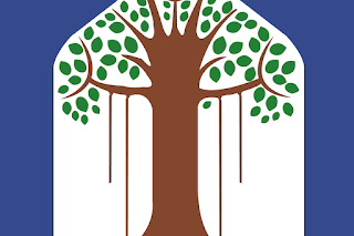 Vadodara Municipal Corporation All Provisional answer key