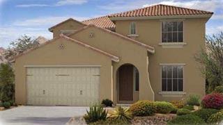Adora Trails Encore Collection Phoenix Az Real Estate And Homes For Sale