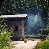 Ebogo (Cameroun), 8 avril 2012. Photo : J.-M. Gayman