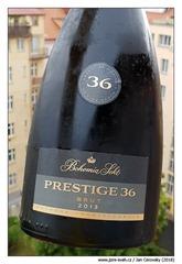 bohemia-sekt-prestige-36-brut-2013-2
