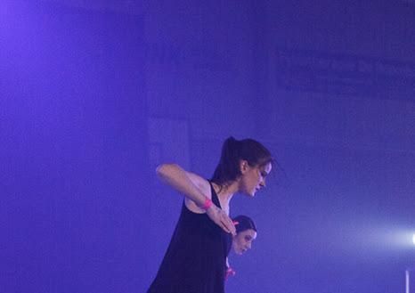 Han Balk Voorster dansdag 2015 middag-2446.jpg
