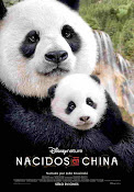 Nacidos en China (2016) ()