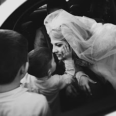 Wedding photographer Kemran Shiraliev (kemran). Photo of 07.05.2016