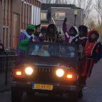 Sinterklaas bij basisschool de Trinoom 1 - Ingezonden.jpg