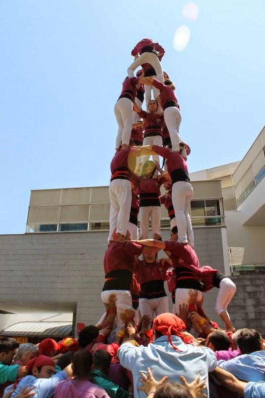 Actuació Fort Pienc (Barcelona) 15-06-14 - IMG_2201.jpg