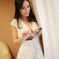 [XiuRen] 2013.11.16 NO.0047 nancy小姿 0028.jpg