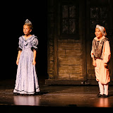 2014Snow White - 74-2014%2BShowstoppers%2BSnow%2BWhite-6200.jpg