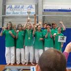 09-05-21-Interprovinciaal kampioenschap U15 009.jpg