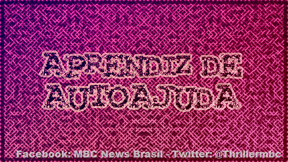 APRENDIZ DE AUTOAJUDA  00