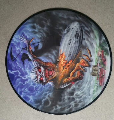 empireoftheclouds-lp-6