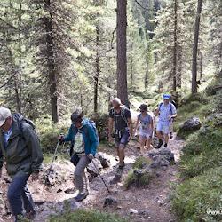 Wanderung Villnösstal 22.08.16-6875.jpg