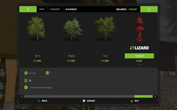 idrante-mod-farming-simulator-2017