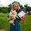 Леся Шимина's profile photo