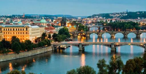 Praga-República-Checa.jpg