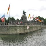 科布伦茨 Koblenz